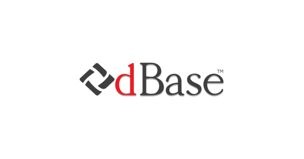 dBASE PLUS 10 Reviews 2019: Details, Pricing, & Features | G2