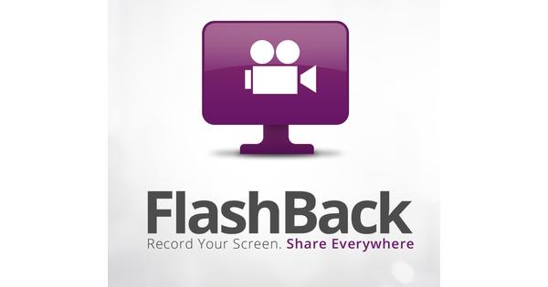 Resultado de imagen de FlashBack Express