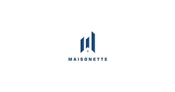 Maisonette Alternatives & Competitors   G2