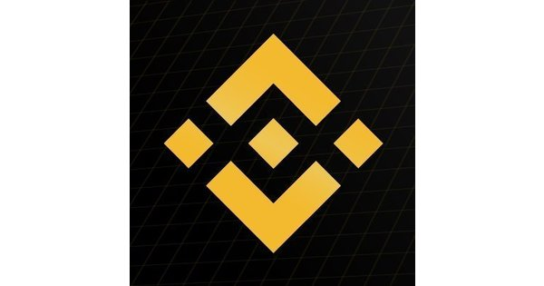when you sell cryptocurrency on binance where does it go