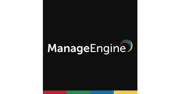 ManageEngine ServiceDesk Plus MSP Reviews 2019: Details
