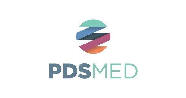 PDS Cortex Alternatives & Competitors   G2