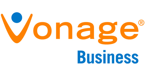 Vonage Business Reviews 2019 | G2