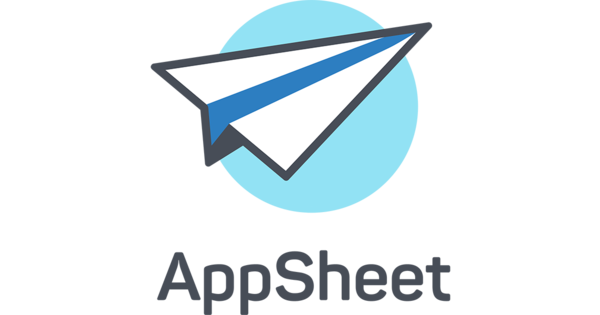 AppSheet Reviews 2019 | G2