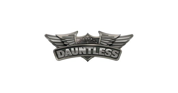 Dauntless Pricing | G2