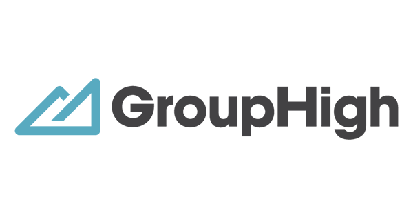 GroupHigh Reviews 2020: Details, Pricing, & Features | G2