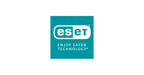 eset endpoint security 5 username and password