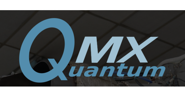 Quantum MX Reviews 2019: Details, Pricing, & Features | G2