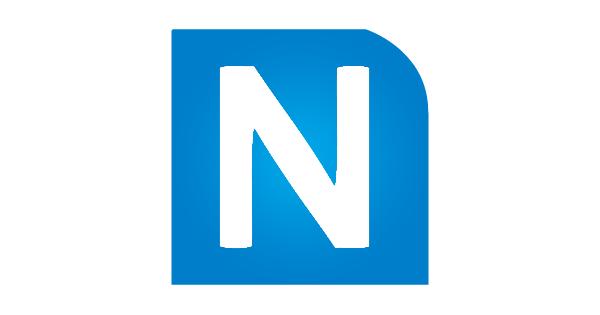 ninite adobe reader