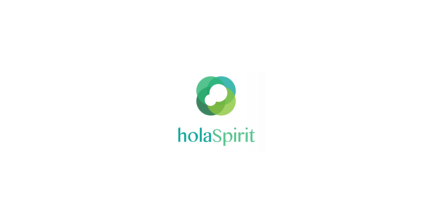 holaSpirit Pricing | G2