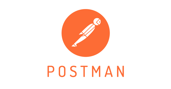 Postman Reviews 2019: Details, Pricing, & Features | G2