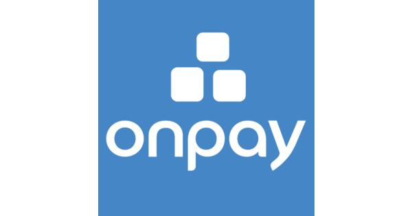 OnPay Reviews 2019 | G2