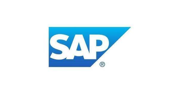SAP ERP Alternatives & Competitors | G2