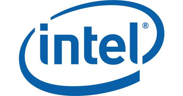Intel AMT Alternatives & Competitors | G2