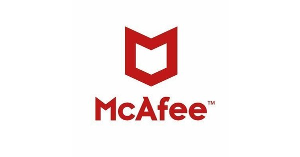 mcafee free trial 90 days