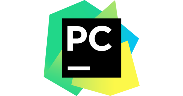 PyCharm Reviews 2019: Details, Pricing, & Features | G2