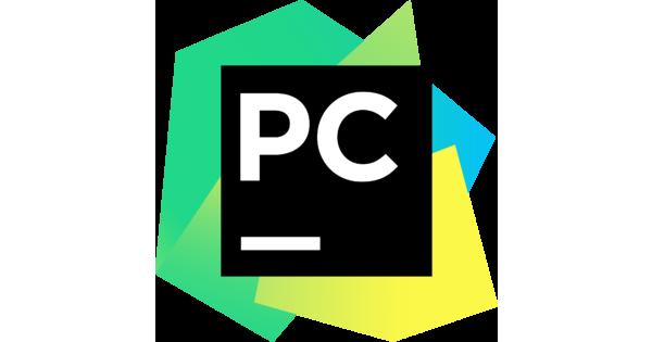 PyCharm Pricing 2019 | G2