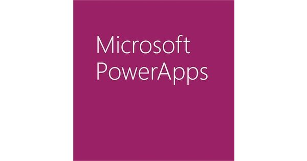 PowerApps Reviews 2019: Details, Pricing, & Features | G2