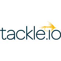 Tackle.io