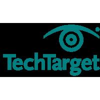 TechTarget Content Marketing