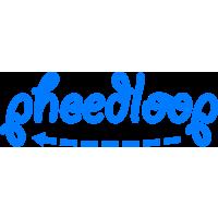 PheedLoop