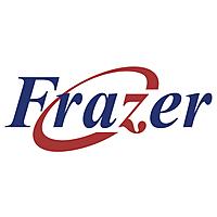 Frazer Auto Dealer Software