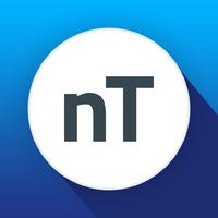 nTuitive Social logo