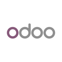 Odoo Project Management.