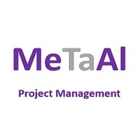 Metaal Project Management