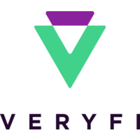 Timesheets by Veryfi
