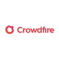 Crowdfire