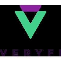 Veryfi Money App