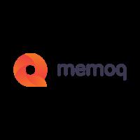 memoQ server