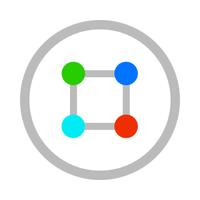 ContentCal logo