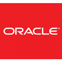 Oracle Field Service Cloud