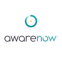 awarenow
