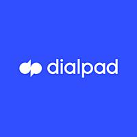 Dialpad Talk
