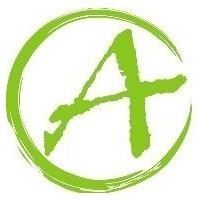 Aptology Sales Performance Platform