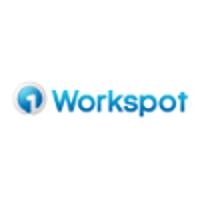 Workspot - Enterprise Desktop Cloud