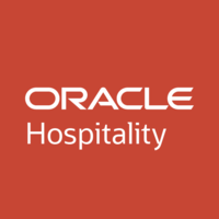 Oracle Hospitality OPERA Property Management System