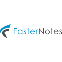 FasterNotes