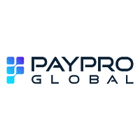 PayPro Global