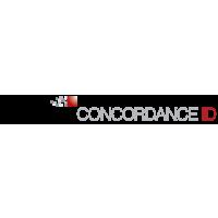 Alacra Concordance