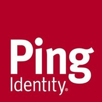 Ping Intelligent Identity Platform