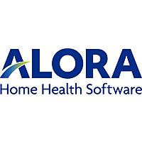Alora Home Health