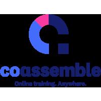 Coassemble