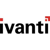 Ivanti Security Suite