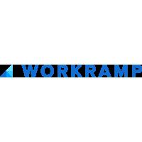 WorkRamp