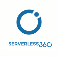 Serverless360