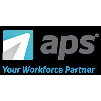 APS Core HR Solution